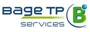 BAGE TP Services