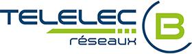 TELELEC Réseaux