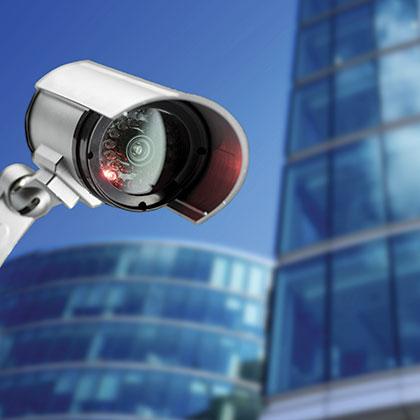Très haut débit – Réseaux Entreprise - Vidéoprotection